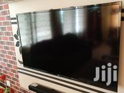 40 Inches JVC Smart TV From UK | TV & DVD Equipment for sale in Greater Accra, Kwashieman