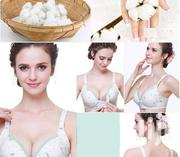 Breast Feeding Cotton Maternity Nursing Pregnant Breastfeeding Bra | Maternity & Pregnancy for sale in Eastern Region, Asuogyaman