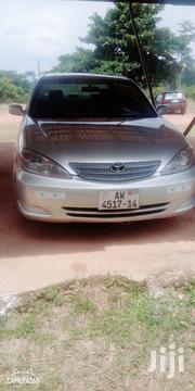 Toyota Camry 2009 Silver | Cars for sale in Ashanti, Sekyere South