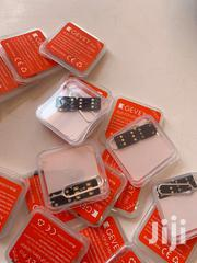 Gevey Pro Sim | Accessories for Mobile Phones & Tablets for sale in Greater Accra, Accra Metropolitan
