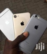 Apple iPhone 6 Plus 64 GB | Mobile Phones for sale in Greater Accra, Dansoman