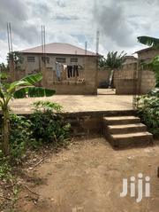 4 Bedroom House At Amrahia Tollbooth | Houses & Apartments For Sale for sale in Greater Accra, Adenta Municipal