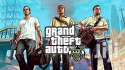 GTA IV AND V PC   Video Game Consoles for sale in Greater Accra, Ga West Municipal