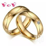 High Quality Ring for Sale at an Affordable Price | Jewelry for sale in Greater Accra, East Legon