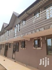 Chamber And Hall Self Contained At Adenta Commandos Newly Built | Houses & Apartments For Rent for sale in Greater Accra, Adenta Municipal