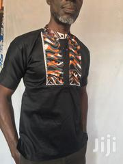 Authentic Wooden Fabric African Wear | Clothing for sale in Greater Accra, Accra Metropolitan