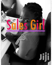Mother Care Shop Sales Girl - East Legon | Accounting & Finance Jobs for sale in Greater Accra, East Legon