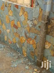 Decorative Stones | Building Materials for sale in Western Region, Wassa West