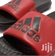 Adidas Slippers | Shoes for sale in Greater Accra, East Legon