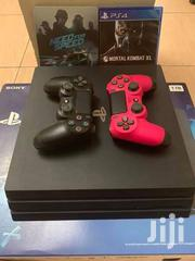 SONY Ps4 Game   Video Games for sale in Northern Region, Bole
