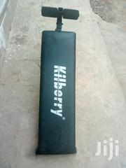 Weight Bench | Sports Equipment for sale in Greater Accra, Adenta Municipal