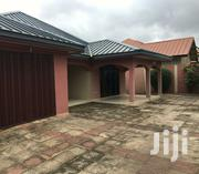 4 Bedroom House At Kwabenya   Houses & Apartments For Rent for sale in Greater Accra, East Legon