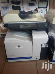 HP Color Cm3530fs Mfp. | Computer Accessories  for sale in Greater Accra, Asylum Down