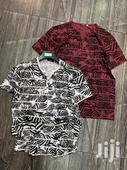 QUALITY Tshirts From UK In Stock | Clothing for sale in Greater Accra, Accra Metropolitan