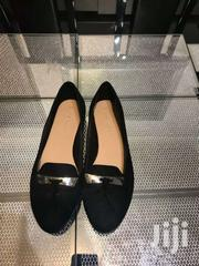 Flat Shoe | Shoes for sale in Greater Accra, Ga South Municipal