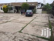 Old Property For Sale At Eastlegon | Houses & Apartments For Sale for sale in Greater Accra, East Legon