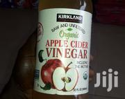 Apple Cider Vinegar | Meals & Drinks for sale in Greater Accra, Accra Metropolitan