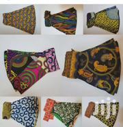 Peplum Belt For Sale | Clothing Accessories for sale in Greater Accra, Cantonments