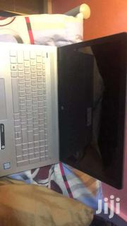Brand New Hp Pavilion Core I7, 1TB, 12GB RAM, Touchscreen, | Laptops & Computers for sale in Greater Accra, Agbogbloshie
