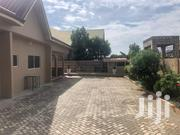 Exec 5 Bedrooms Self Compound House Rabbit Atomic Pilar 2 Road | Houses & Apartments For Rent for sale in Greater Accra, Ga East Municipal
