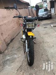Aprilia RS50 2019 Black | Motorcycles & Scooters for sale in Brong Ahafo, Asutifi