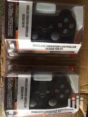 PC Wireless Controllers | Video Game Consoles for sale in Greater Accra, Accra Metropolitan
