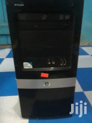 HP Systerm Unit Core 2 Duo 250Gb 2Gb | Laptops & Computers for sale in Greater Accra, Kwashieman