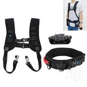 Puluz Strap Kit   Cameras, Video Cameras & Accessories for sale in Greater Accra, Achimota
