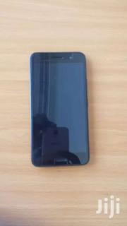 Infinix Hot 5, Slightly Used, | Mobile Phones for sale in Greater Accra, Agbogbloshie