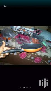 PRIMA TEFAL NONSTICK COOKING UTENSILS | Home Appliances for sale in Greater Accra, Tema Metropolitan