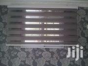 Zebra Window Blinds( All Colours) | Home Accessories for sale in Greater Accra, Tema Metropolitan