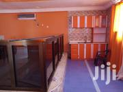 Executive Chamber and Fully Furnished at Christian Village Kbaot Side | Houses & Apartments For Rent for sale in Greater Accra, Achimota