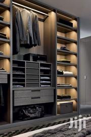 Ultra Modern Wardrobe | Furniture for sale in Greater Accra, Ga South Municipal