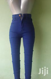 Jeans For Women | Clothing for sale in Greater Accra, Nungua East