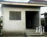 Singleroom Self Contain | Houses & Apartments For Rent for sale in Greater Accra, Ga East Municipal
