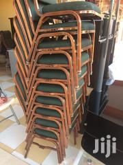 Conference Chair | Furniture for sale in Greater Accra, Dansoman