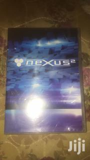 Nexus 2 Refx V.. Version 2.7.2 | CDs & DVDs for sale in Greater Accra, Bubuashie