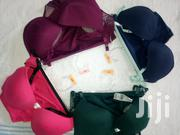 Bra And Pant   Clothing Accessories for sale in Greater Accra, Ga South Municipal