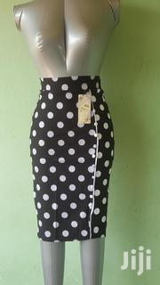 Beautiful Skirts For All Occasions | Clothing for sale in Greater Accra, Nungua East