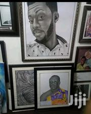 Pencil Shading | Arts & Crafts for sale in Ashanti, Kumasi Metropolitan