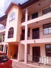 Single Room East Legon | Houses & Apartments For Rent for sale in Greater Accra, East Legon