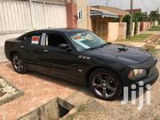 New Dodge Charger 2016 Black | Cars for sale in Greater Accra, Adenta Municipal