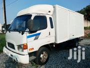 Hyundai HD 2000 White | Trucks & Trailers for sale in Greater Accra, Ga South Municipal