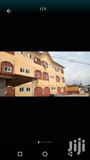 Classic Single Room Self Contained East Legon ARS   Houses & Apartments For Rent for sale in Greater Accra, East Legon