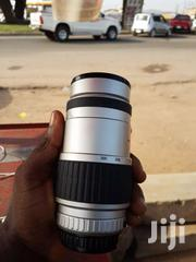 Pentax 100-300 Lens | Clothing Accessories for sale in Greater Accra, Achimota