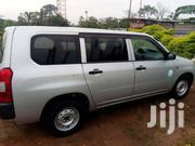 Toyota Probox | Cars for sale in Western Region, Juabeso