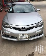 Toyota Camry 2014 Gray | Cars for sale in Greater Accra, Cantonments