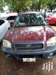 Kinmudares | Cars for sale in Eastern Region, Akuapim North