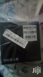 Zeblaze Thor 4 Dual Smartwatch | Smart Watches & Trackers for sale in Greater Accra, East Legon (Okponglo)
