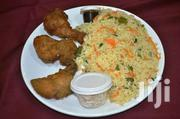 Catering   Service | Automotive Services for sale in Greater Accra, Abelemkpe